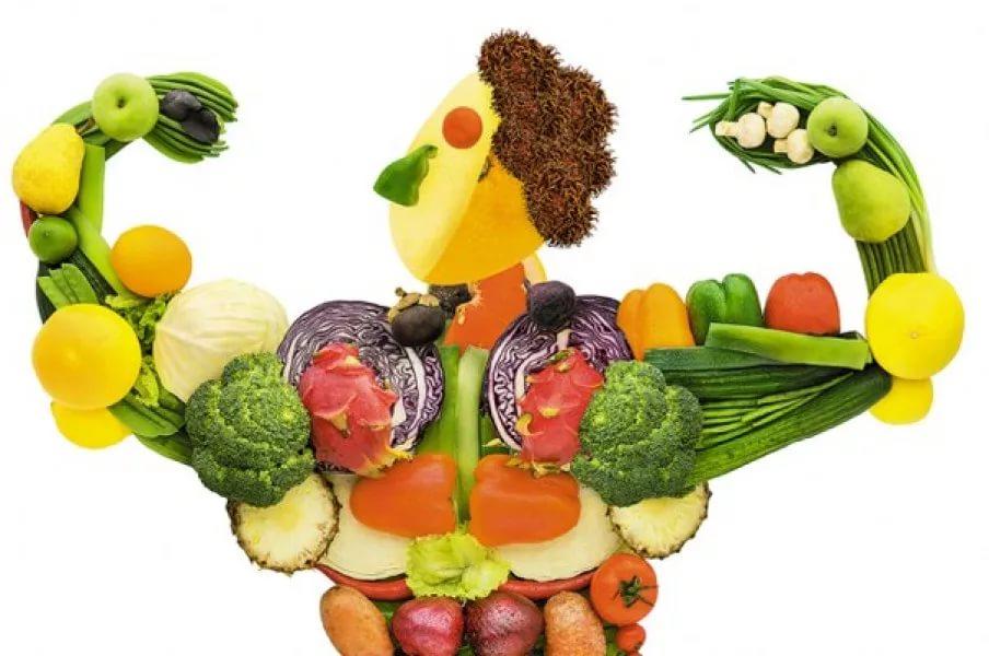 О вреде полезных витаминов
