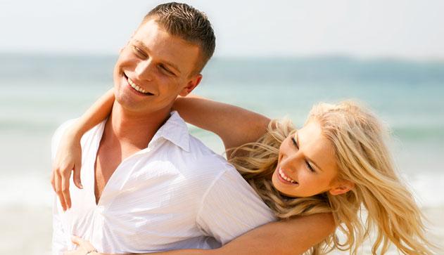 Здоровье мужчин: влияние питания на уровень тестостерона