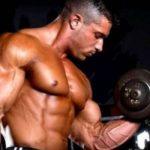 Преимущества и недостатки больших весов